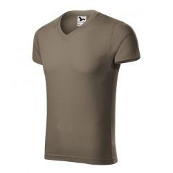 """Vyriški marškinėliai """"Slim..."""
