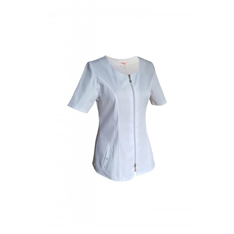 """Moteriški marškinėliai """"Basic"""""""