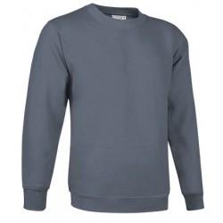 "Unisex džemperis ""DUBLIN"""