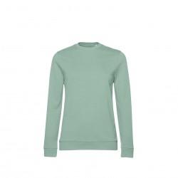 Moteriškas džemperis ww02w