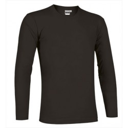 Vyriški marškinėliai...
