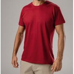"""Vyriški marškinėliai """"Luanda"""""""