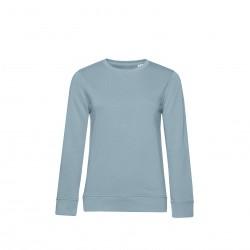 Moteriškas džemperis ww32b...