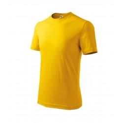 """Unisex marškinėliai """"V-neck"""""""