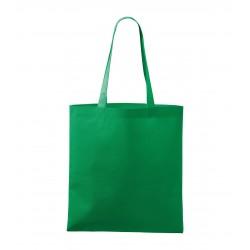 """Pirkinių krepšys """"BLOOM"""""""