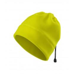 "Flisinė kepurė/mova ""HV..."