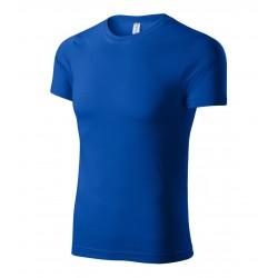 Unisex marškinėliai...