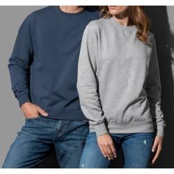 """Unisex džemperis """"4000""""..."""
