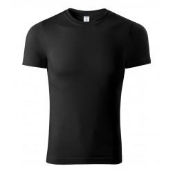 "Unisex marškinėliai ""Paint""..."
