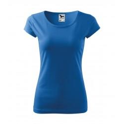 Moteriški marškinėliai...