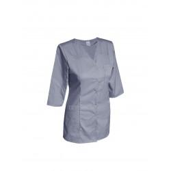 Moteriški marškinėliai Sofia 06